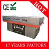 Máquina de formação acrílica com preço de fábrica Bx-2700