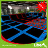 Liben 2014 New Design Trampoline Park per Teenager