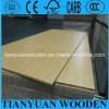 15mm Double Side Film/Singe Side Film Eco Plywood
