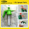 peças sobresselentes 1.5L Sprayer de 2L Pressure Sprayer Head Pump