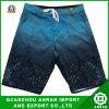 Shorts della spiaggia degli uomini Colourful con poliestere