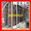 Full Sets Chromium Mining Equipment for Chromium Ore Separation