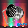 Oberseite 24*10W 4 in-1 LED PAR Light/Stage Disco Lighting/LED PAR (QC-LP023C)