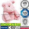 EN71 badine le porc mou de jouet de peluche de peluche de cadeau