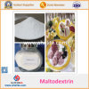 Prix naturel de maltodextrine de poudre de maltodextrine