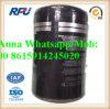 25mf435b combustible del agua refrigerante del Filtro para Mack (25MF314B)