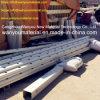 농업을%s PVC 정연한 관 또는 Hydroponic 또는 급수하거나 배수장치