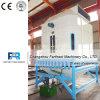 Garnele-Zufuhr-Schwingen-Kühlvorrichtung für verdrängte Tabletten