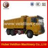 SaleのためのSinotruck 6X4 Sand Dump Truck