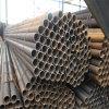 Condutture/tubi saldati alta frequenza del acciaio al carbonio di ERW