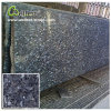Building Materialのための青いPearl Granite Tile