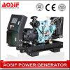 Diesel van Daewoo van Aosif Generators 500kVA