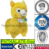 Alpaga mol de jouet de peluche de peluche de cadeau des enfants EN71