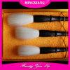 Writing chinois Brush Set, Wood Handle et Pure Goat Hair Calligraphy Brush, Brush Pen