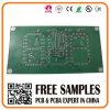 PCB высокой частоты Cem-1 94V0 с конкурентоспособной ценой