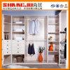 침실 가구 현대 옷장 옷장