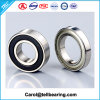 Bearing Coupler, Bearing Corporation con il cuscinetto del ventilatore