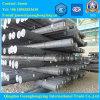 GB 40cr, JIS SCR440, BACCANO 41cr4, acciaio rotondo della lega di ASTM 5140 con il buon prezzo