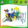 Парк Equipment, Play Equipment для спортивных площадок, спортивная площадка Toys Jmq-P082b