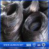 高品質の黒によってアニールされる結合ワイヤー