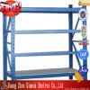 OEM ODM de Duurzame Planken van uitstekende kwaliteit van het Pakhuis (JS001)