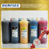 Solvente solvibile della stampa di Eco dei solventi dell'inchiostro per inchiostro