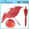 Paraguas del Poe para dos (NP-2332)