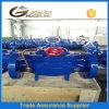 Válvula de bola flotante para el tanque de agua