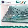glace de construction en verre de flotteur de qualité de 3~19mm à vendre