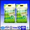 Gedruckter Reis-Verpackungs-Beutel