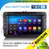 View Larger Imageerisin Es3015V 8 Android 5.1 carro DVD GPS Player para VW