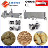 Tvp Tsp Soya Nuggets Food Making Machines