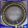 最高レベルの円柱軸受N203 N303 Nj203 Nj2203 Nj303 Nu203