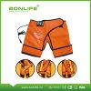 Электрические штаны Сауна для сжигания жира
