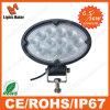 Selbstarbeits-Lampe 6.5 der beleuchtung-12V 36W LED '' 36W LED Nebel-Licht 6000k imprägniern LED-LKW-Licht 36W