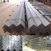 ASTM A36 Q235熱間圧延氏山形鋼棒