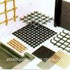 Acoplamiento tejido del paño/de alambre de la dotación física del alambre del alambre de acero de /Stainless del alambre del hierro