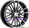 18  - алюминиевых оправ колеса сплава автомобиля 19inch для BMW X5