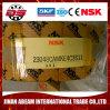 Rolamento de rolo 23048 esférico NSK