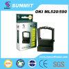 Cinta compatible de la impresora de la cumbre de la alta calidad para Oki Ml520/590 S/L H/D
