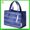 Mini Shopper Tote Bag, avec Custom Design et Size