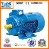 上Yc Single Phase 220V 60Hz Electrical Motor