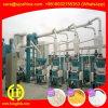 Máquina de moedura Process da refeição da farinha do milho do produto
