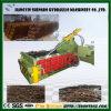 Машина гидровлического утюга Baler металлолома Y81t-1250 тюкуя