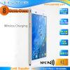 5.5 carregador sem fio Smartphone do núcleo Octal da polegada HD MTK 6592