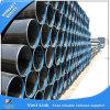 Naadloze Carbon Steel Pipe voor Super Heater (ASTM A556M)