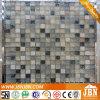 Het klassieke Gemengde Mozaïek en het Materiaal van het Glas van 15mm (M815043)