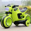 Профессиональная батарея - приведенный в действие мотовелосипед малышей