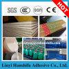 De Witte Lijm van houten-Workig PVA van de Leverancier van China