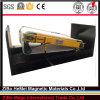 Plaat-type de Magnetische Natte Methode van de Separator, Minerale Machines